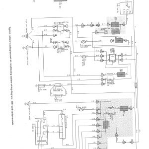 Goodman Ac Unit Wiring Diagram - Wiring Diagram for Goodman Ac Unit Best Mcquay Air Conditioner Wiring Diagram Valid Wiring Diagram for 16n