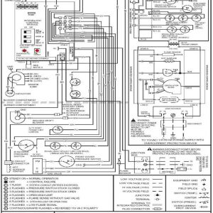 goodman air conditioners wiring diagram free wiring diagram. Black Bedroom Furniture Sets. Home Design Ideas