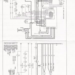 Goodman Air Conditioning Wiring Diagram - Goodman Ac Wiring Diagram Valid Goodman Air Conditioning Wiring Diagram New Fresh Trane E Library 1b