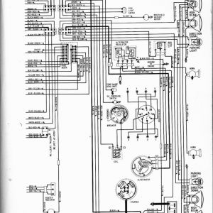 Goodman Aruf Air Handler Wiring Diagram - Goodman Air Handler Wiring Diagram Dolgular Unbelievable Aruf to 8g