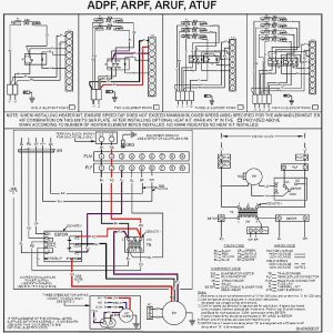 Goodman Aruf Air Handler Wiring Diagram - Wiring Diagram Sheets Detail Name Goodman Aruf Air Handler 10n
