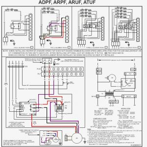 Goodman Blower Motor Wiring Diagram - Furnace Wiring Diagram for Blower Motor Releaseganji Net Rh Releaseganji Net Diagram Goodman Wiring Furnace Ae6020 2f