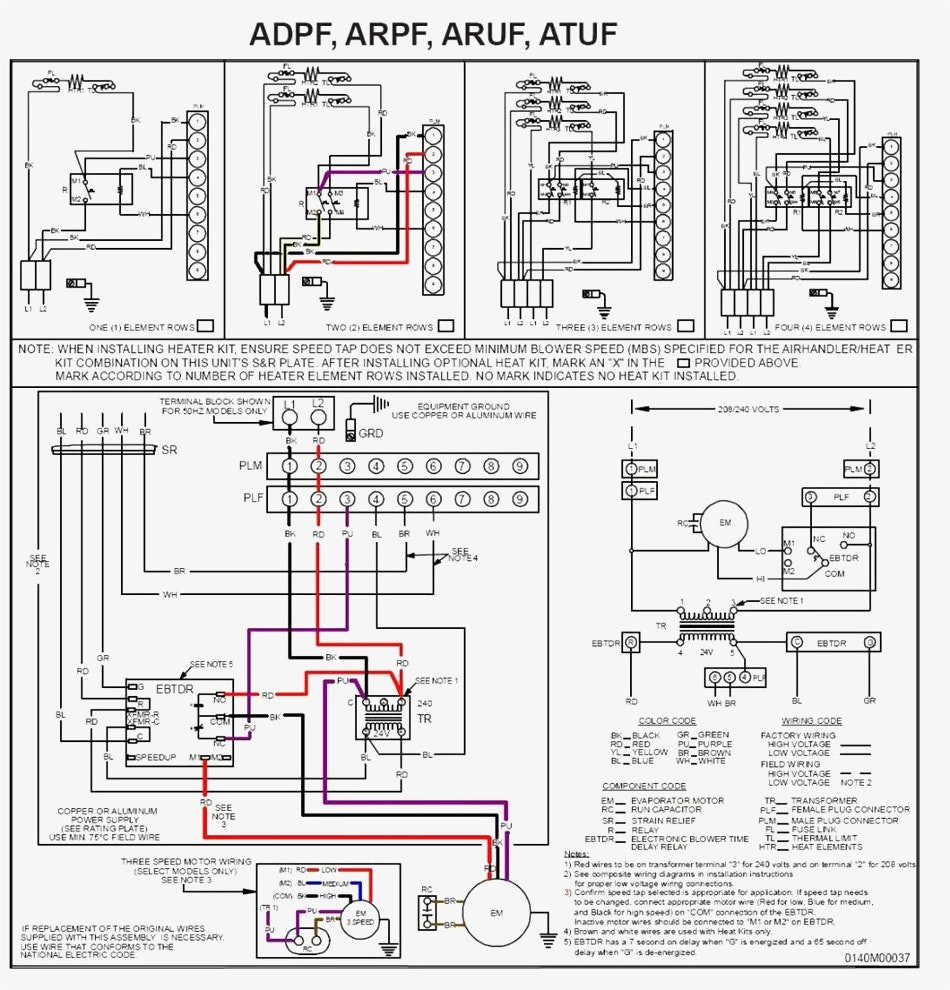 goodman blower motor wiring diagram Collection-furnace wiring diagram for blower motor releaseganji net rh releaseganji net Diagram Goodman Wiring Furnace Ae6020 3-g