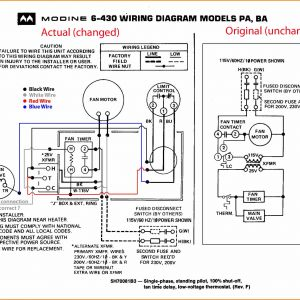 Goodman Blower Motor Wiring Diagram - Ge Furnace Blower Motor Wiring Diagram Ge Furnace Blower Motor Wiring Diagram Goodman Electric Furnace 19j
