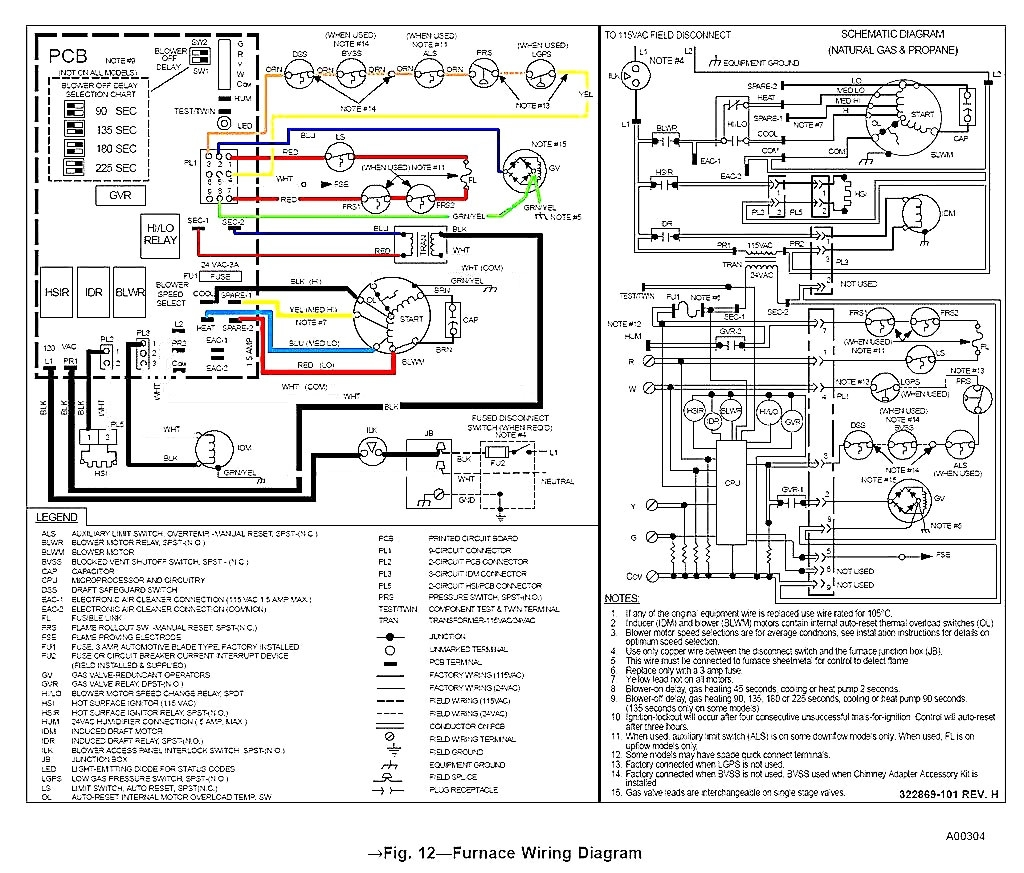 york defrost board wiring diagram bryant defrost circuit board wiring diagram goodman defrost board wiring diagram | free wiring diagram