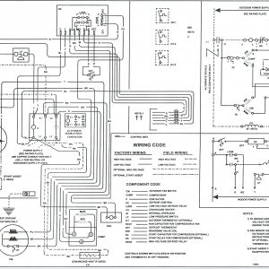 Goodman Defrost Board Wiring Diagram - Furnace Control Board Wiring Diagram Elegant Goodman Heat Pump thermostat Wiring Diagram In Brilliant Furnace 10q
