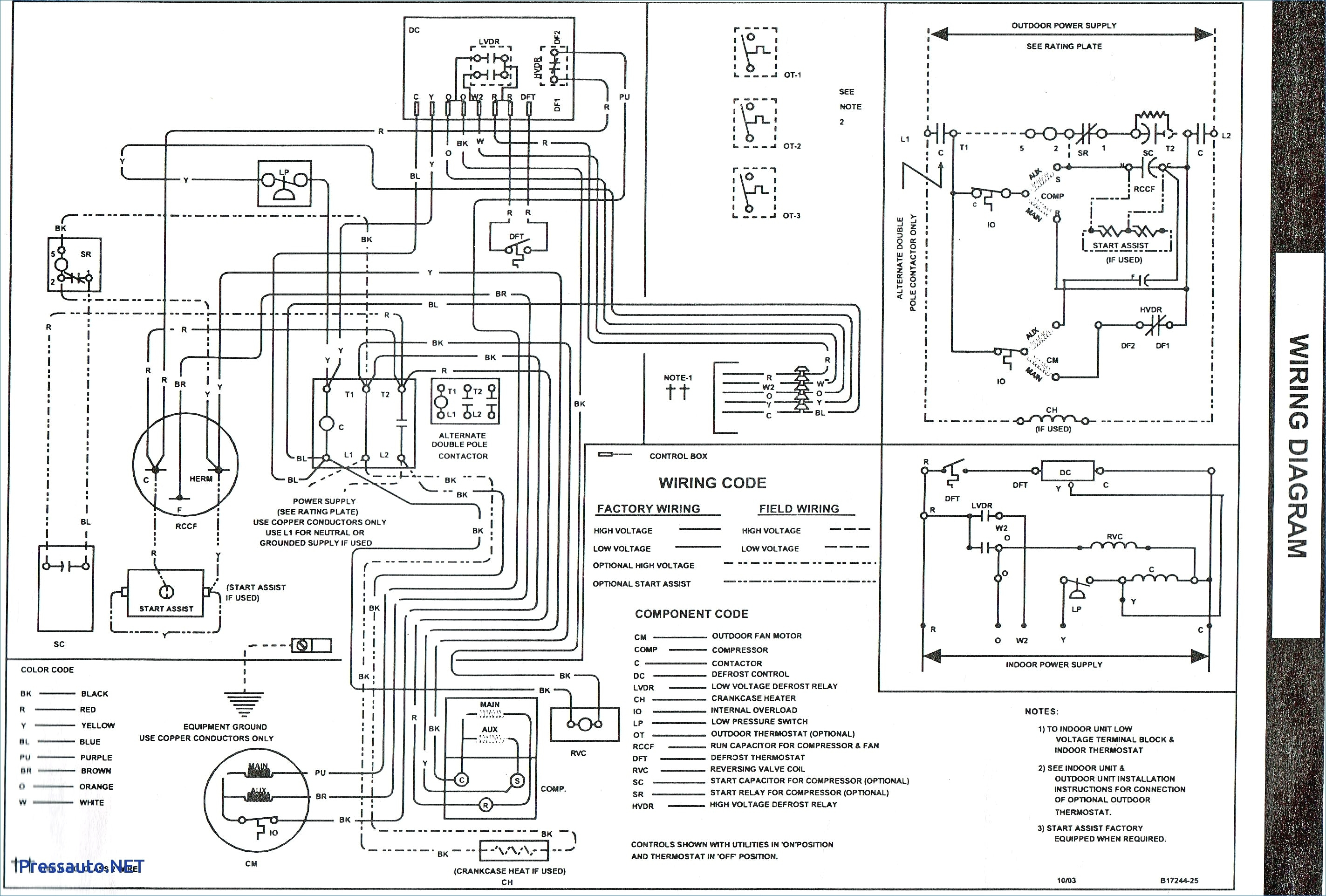 goodman heat pump defrost control board wiring diagram goodman defrost board wiring diagram | free wiring diagram york defrost board wiring diagram