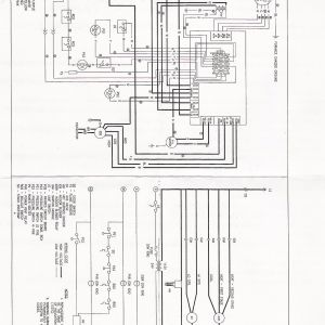 Goodman Defrost Board Wiring Diagram - Goodman Defrost Board Wiring Diagram Wire Center U2022 Rh Coffeevc Co Goodman Heat Pump Defrost Control Board Goodman Defrost Control Board Schematic 16j