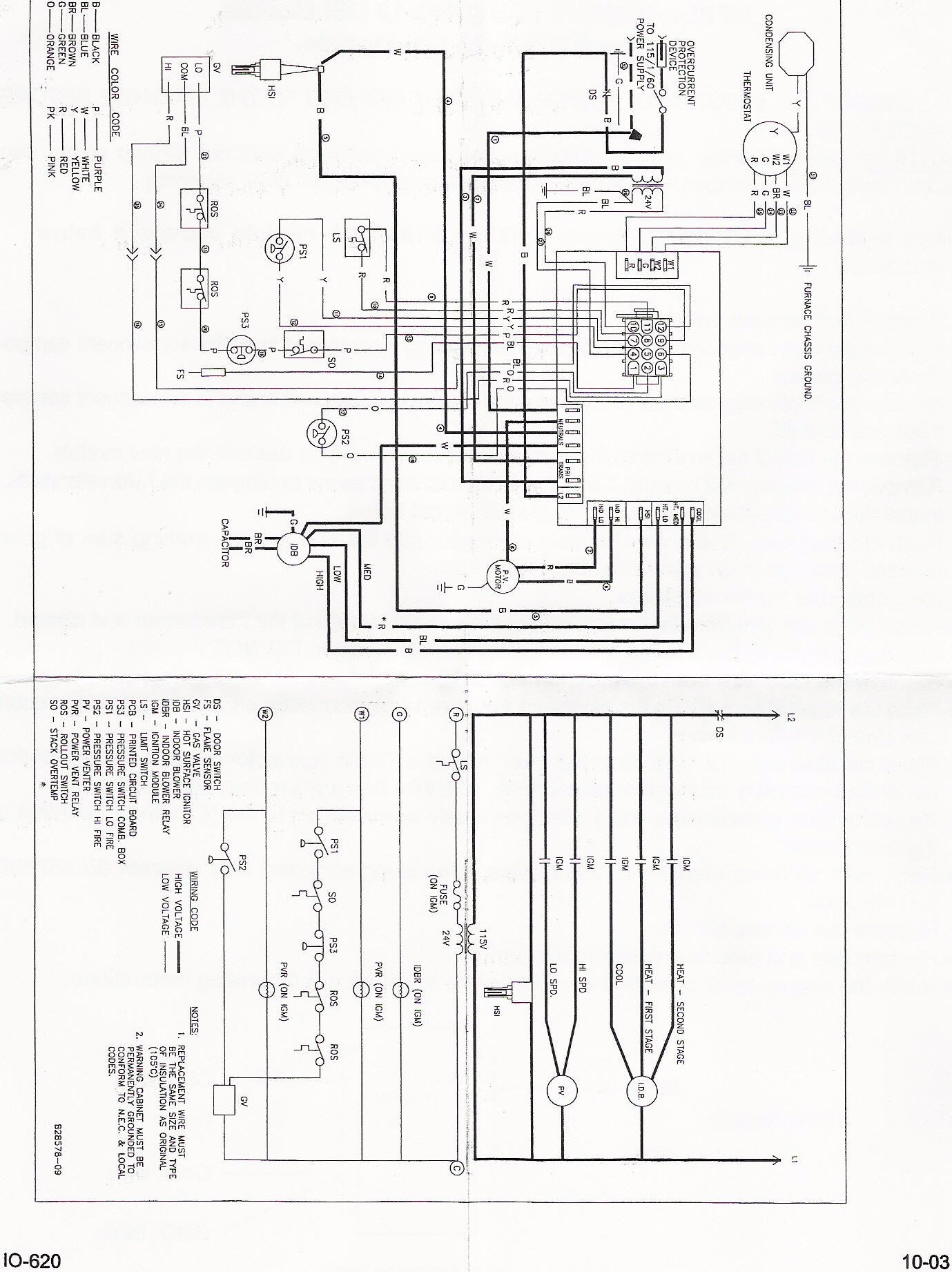 goodman defrost board wiring diagram | free wiring diagram defrost board wiring diagram