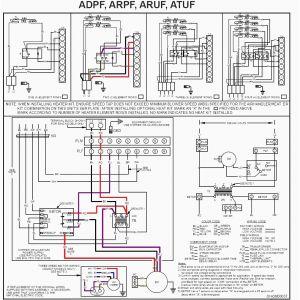 Goodman Defrost Board Wiring Diagram - Goodman Defrost Board Wiring Diagram Wire Center U2022 Rh Coffeevc Co Goodman Wiring Schematics Goodman thermostat 8d
