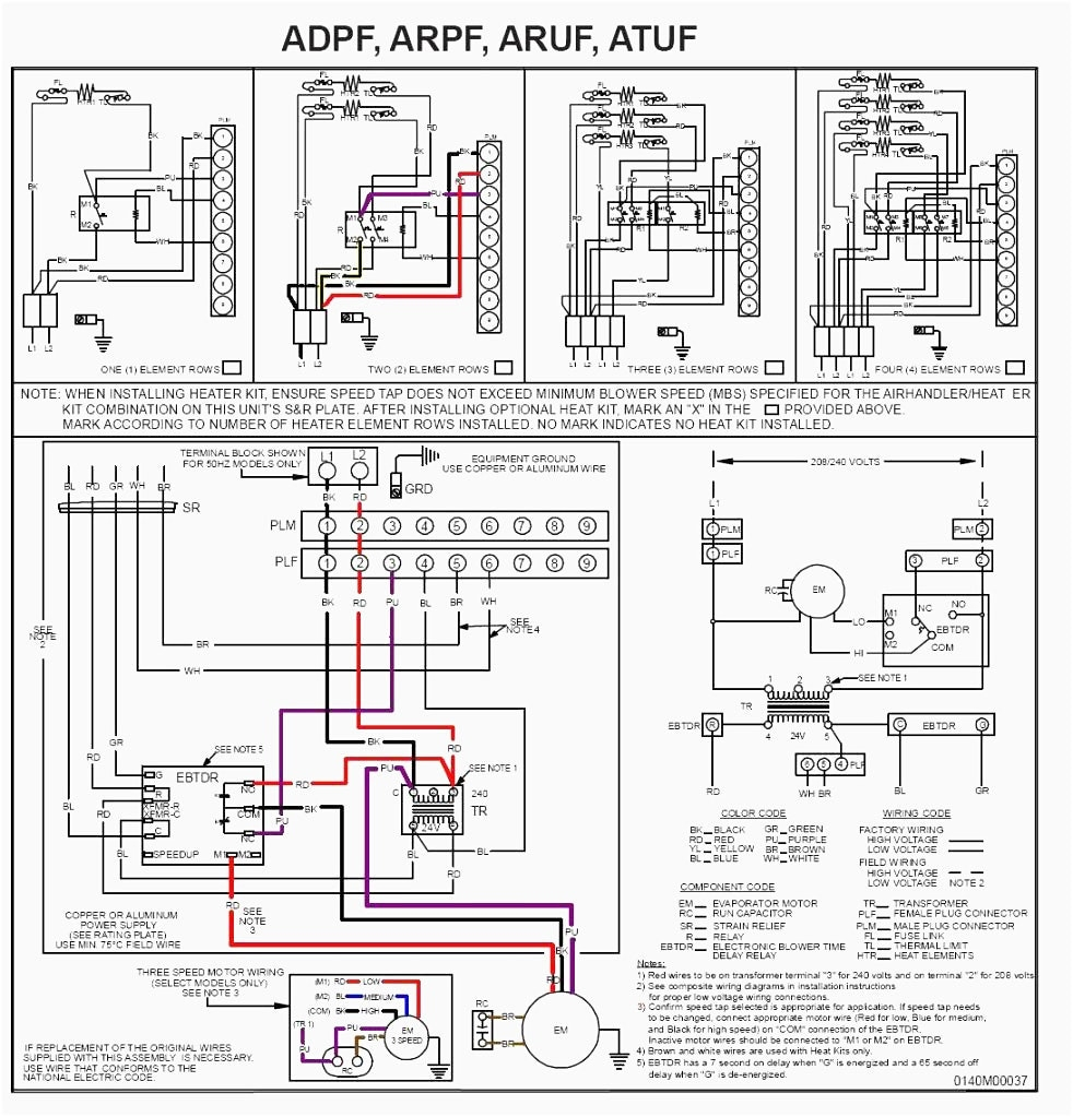 goodman defrost board wiring diagram Collection-goodman defrost board wiring diagram wire center u2022 rh coffeevc co Goodman Wiring Schematics Goodman Thermostat 1-l