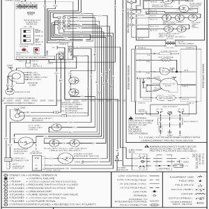 Goodman Electric Furnace Wiring Diagram - Goodman Furnace Wiring Diagram Webtor Me In at Goodman Furnace Wiring Diagram 19f
