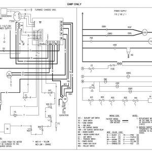 Goodman Electric Furnace Wiring Diagram - Great Goodman Gmp075 3 Wiring Diagram Inspiration New Furnace Goodman Furnace Wiring Diagram 14l