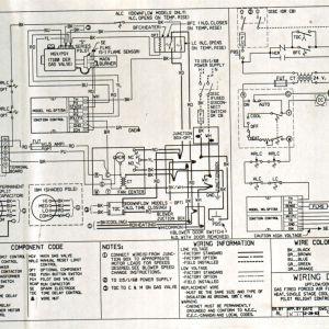 Goodman Electric Furnace Wiring Diagram - Payne Electric Furnace Wiring Diagram Inspirationa Payne Air Handler Wiring Diagram In Image Goodman Electric Lovely 12t