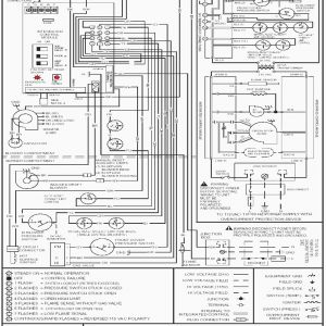 Goodman Furnace Wiring Schematic - Goodman Furnace Wiring Diagram Webtor Me In at Goodman Furnace Wiring Diagram 3e