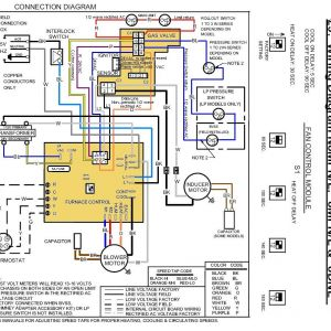 Goodman Furnace Wiring Schematic - Goodman Gas Furnace Wiring Diagram Wire Center U2022 Rh Wiremopsa Co Goodman Furnace Diagram Goodman Air Handler Wiring 17h