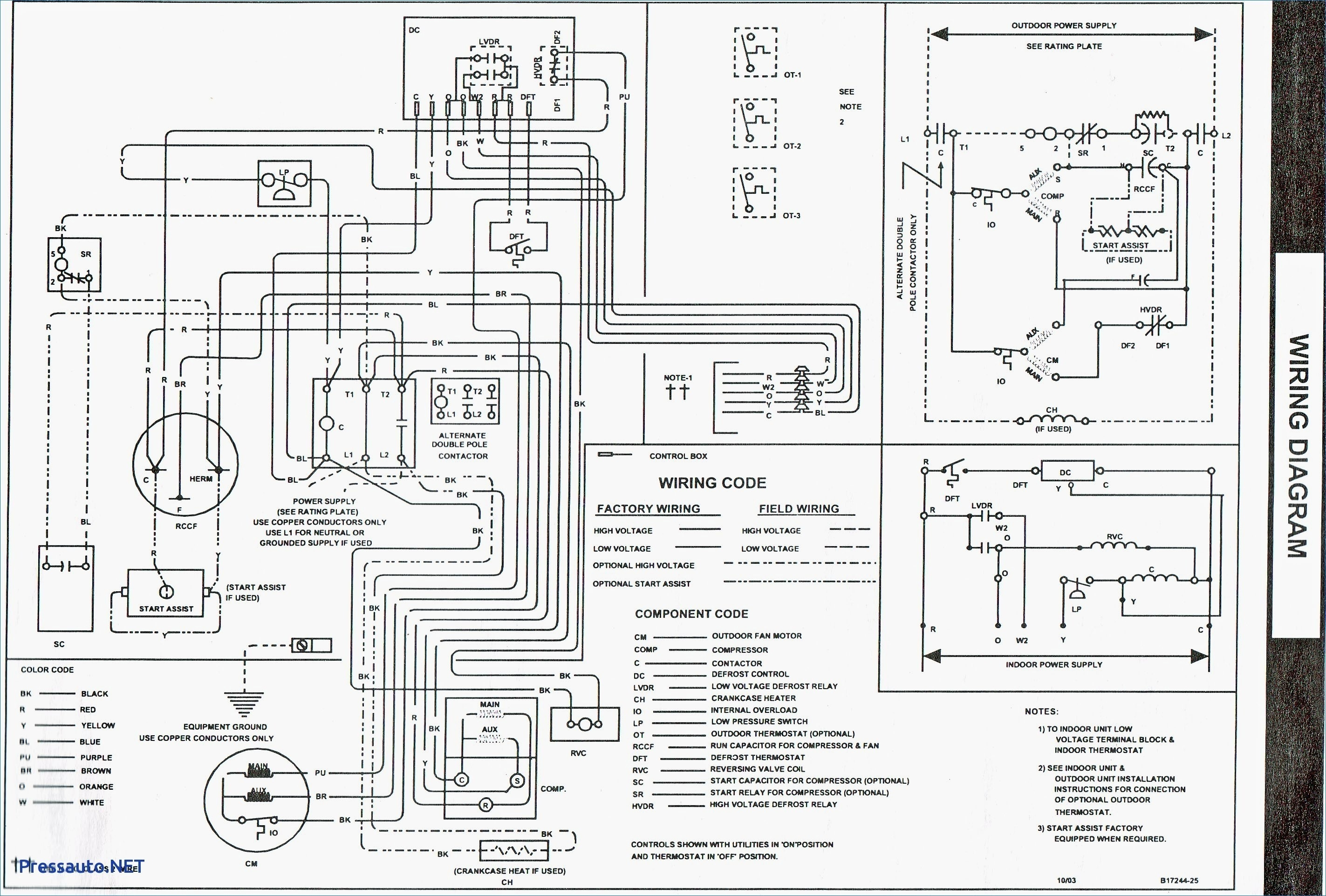 goodman gas furnace wiring diagram | free wiring diagram 1990 ezgo gas wiring diagram gas wiring diagram
