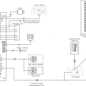 Goodman Heat Pump Air Handler Wiring Diagram - Goodman Heat Pump thermostat Wiring Diagram Awesome Furnace Striking Air Handler 19c