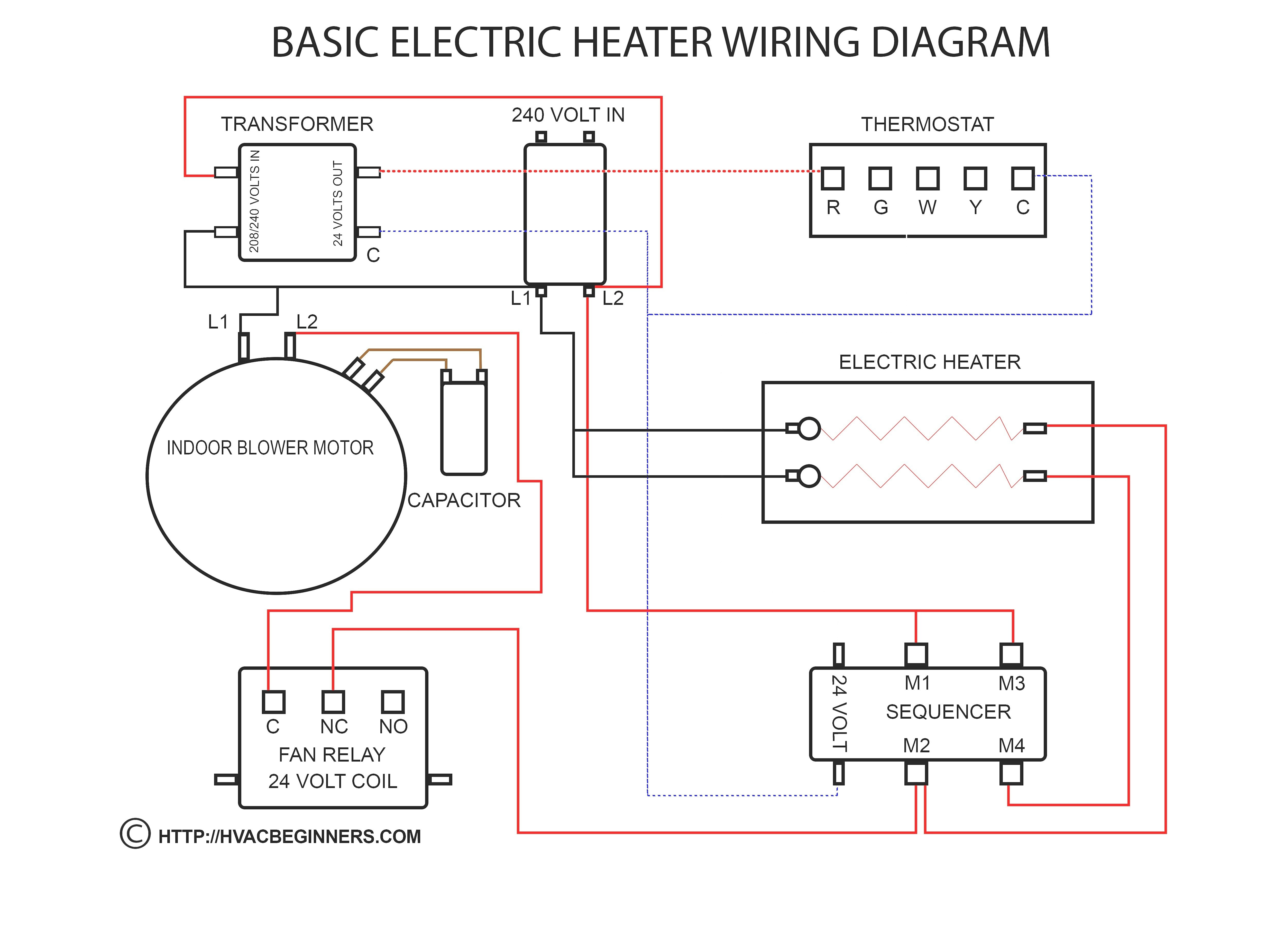goodman heat pump low voltage wiring diagram free wiring. Black Bedroom Furniture Sets. Home Design Ideas