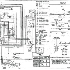 Goodman Heat Pump Low Voltage Wiring Diagram - Wiring Diagram for Furnace New Goodman Heat Pump Low Voltage Throughout 11c