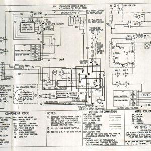 Goodman Hkr 10 Wiring Diagram - Goodman Manufacturing Wiring Diagrams Wire Center • Goodman Hkr 10 Wiring Diagram Download 16f