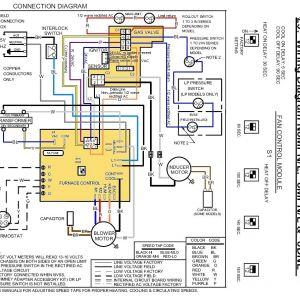 Goodman Hkr 10 Wiring Diagram - Goodman Wiring Diagram 9m