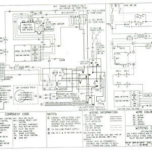 Goodman Hkr 10 Wiring Diagram - Wiring Diagram for Goodman Ac Unit Refrence Goodman Aruf Air Handler Rh Rccarsusa Goodman Hkr 14m