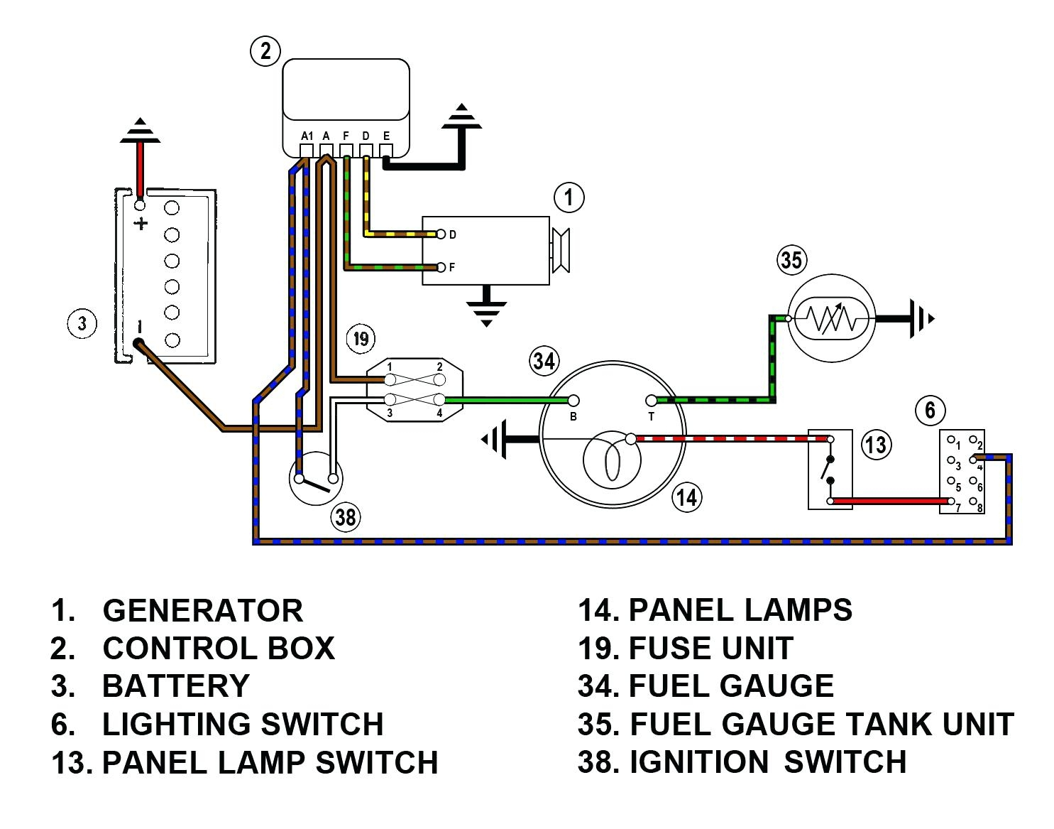 gooseneck trailer wiring diagram Download-Gooseneck Trailer Wiring Diagram Gallery 2-o