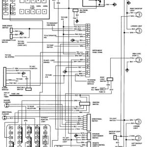 Gould Motor Wiring Diagram - Gould Motor Wiring Diagram Collection Gould Century Motor Wiring Diagram Gould Circuit Diagrams Wire Rh Download Wiring Diagram 15q