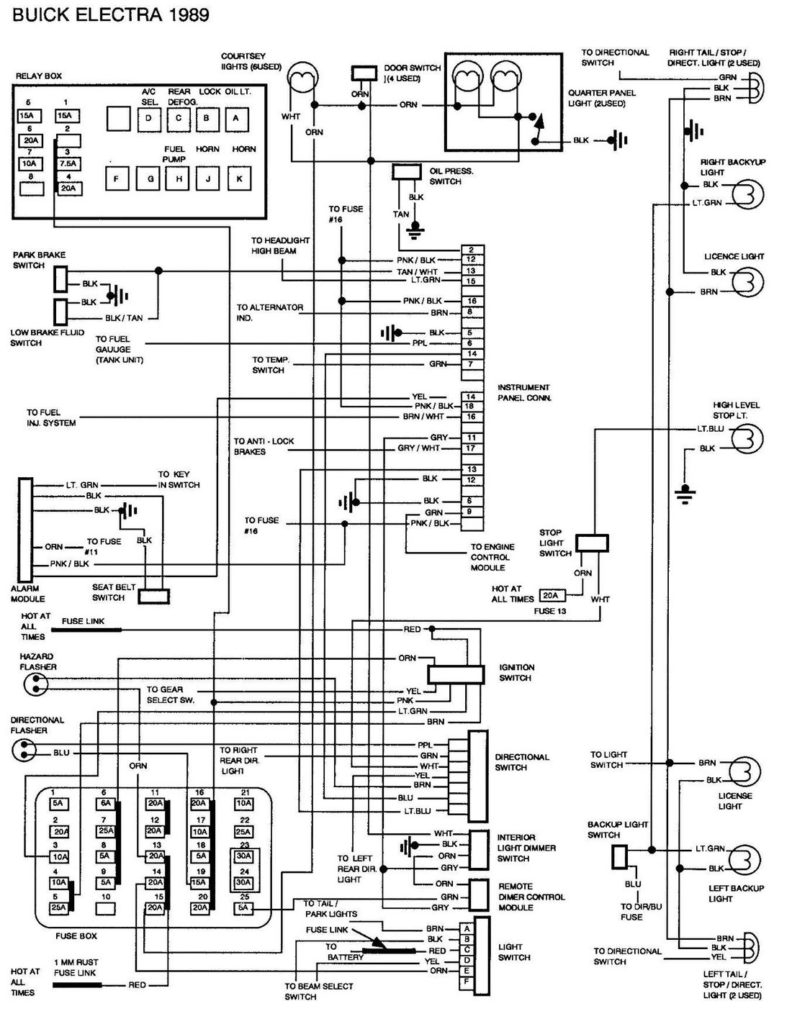 gould motor wiring diagram Download-gould motor wiring diagram Collection gould century motor wiring diagram gould circuit diagrams wire rh DOWNLOAD Wiring Diagram 20-i