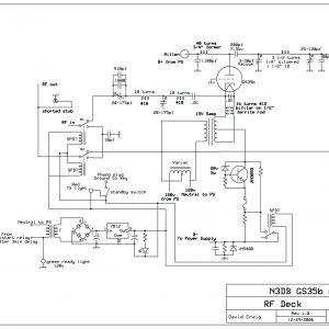 220 electric motor wiring diagram t7 gould motor wiring diagram | free wiring diagram #8