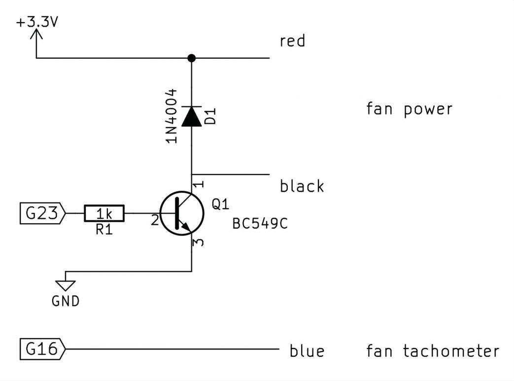 goulds pump wiring diagram