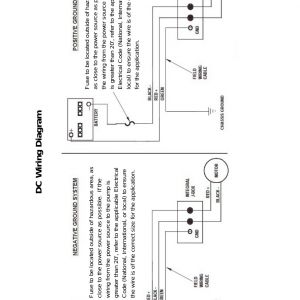 Gpi Fuel Pump Wiring Diagram - Fill Rite Fr600g Series Ac Transfer Pumps Page9 Pump Wiring Diagram Rh Bjzhjy Net Water Pump 2t