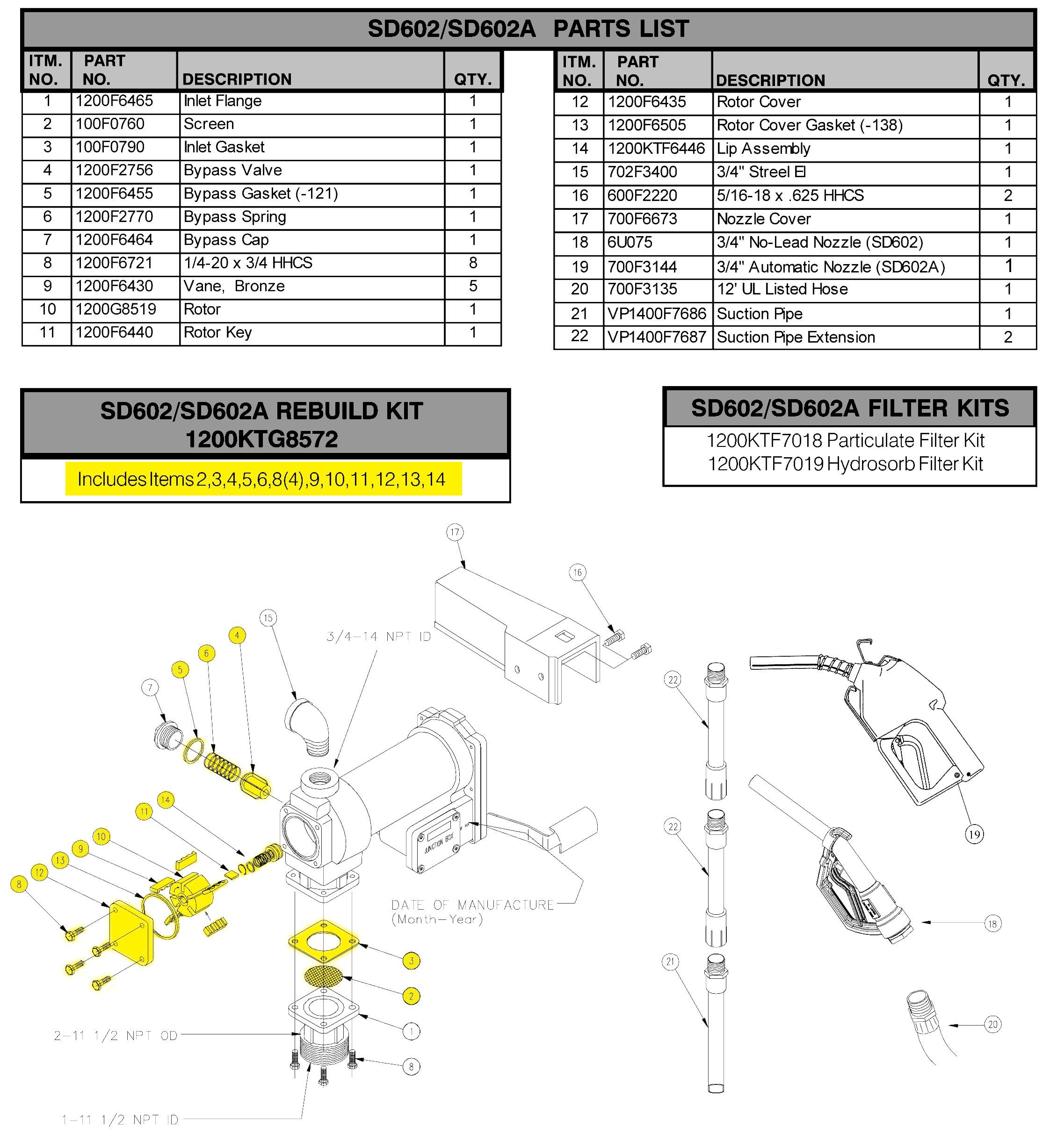 fuel pump wiring diagram for 1996 mustang gpi fuel pump wiring diagram