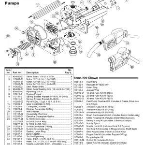 Gpi Fuel Pump Wiring Diagram - Ponent Tuthill Transfer Pump Wiring Diagram Fill Rite Fuel Recessed Lighting Wiring Diagram Sample 12n