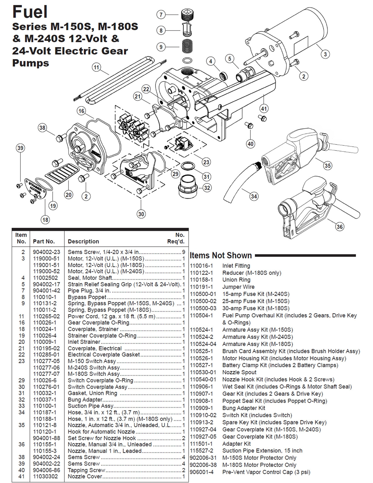 gpi fuel pump wiring diagram Collection-Ponent Tuthill Transfer Pump Wiring Diagram Fill Rite Fuel Recessed Lighting Wiring Diagram Sample 1-o