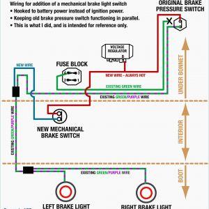 Great Dane Trailer Wiring Diagram - House Trailer Wiring Diagram Fresh House Electrical Wiring Diagram Rh Kobecityinfo Horse Trailer Wiring Repair Horse Trailer Wiring Schematics 9g