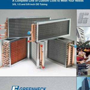 Greenheck Sq Wiring Diagram - Greenheck Coils Brochure Greenheck Pdf Catalogue Greenheck Sq Wiring Diagram Image 3n