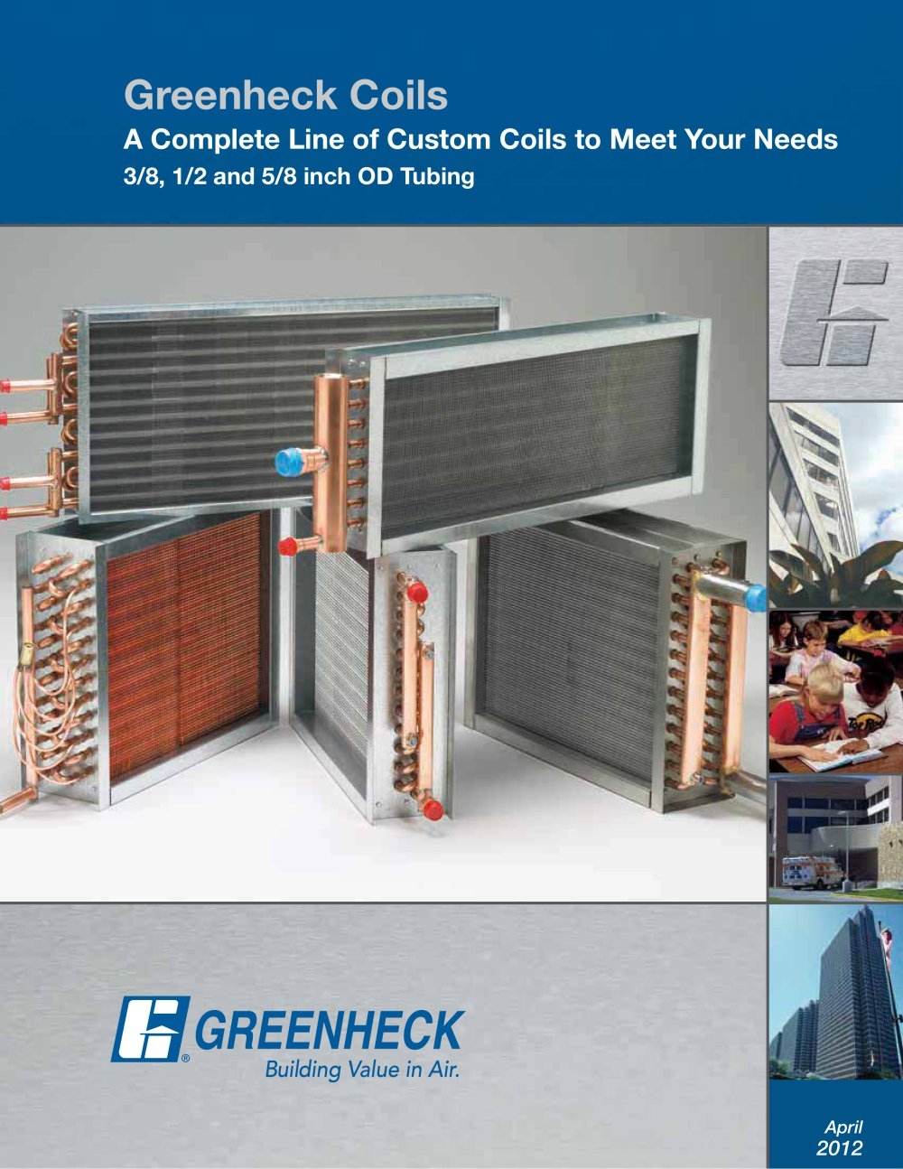 greenheck sq wiring diagram Download-Greenheck Coils Brochure Greenheck Pdf Catalogue Greenheck Sq Wiring Diagram Image 12-n