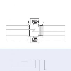 Greenheck Sq Wiring Diagram - Greenheck Exhaust Fan Wiring Diagram Save Greenheck Fan Sq Users Manual Of Greenheck Exhaust Fan Wiring Diagram 7q