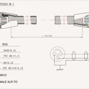 Ground Fault Receptacle Wiring Diagram - Wiring Diagram Alternator Bosch 2019 Wiring Diagram Alternator Bosch Best Td42 Alternator Wiring Diagram 5k