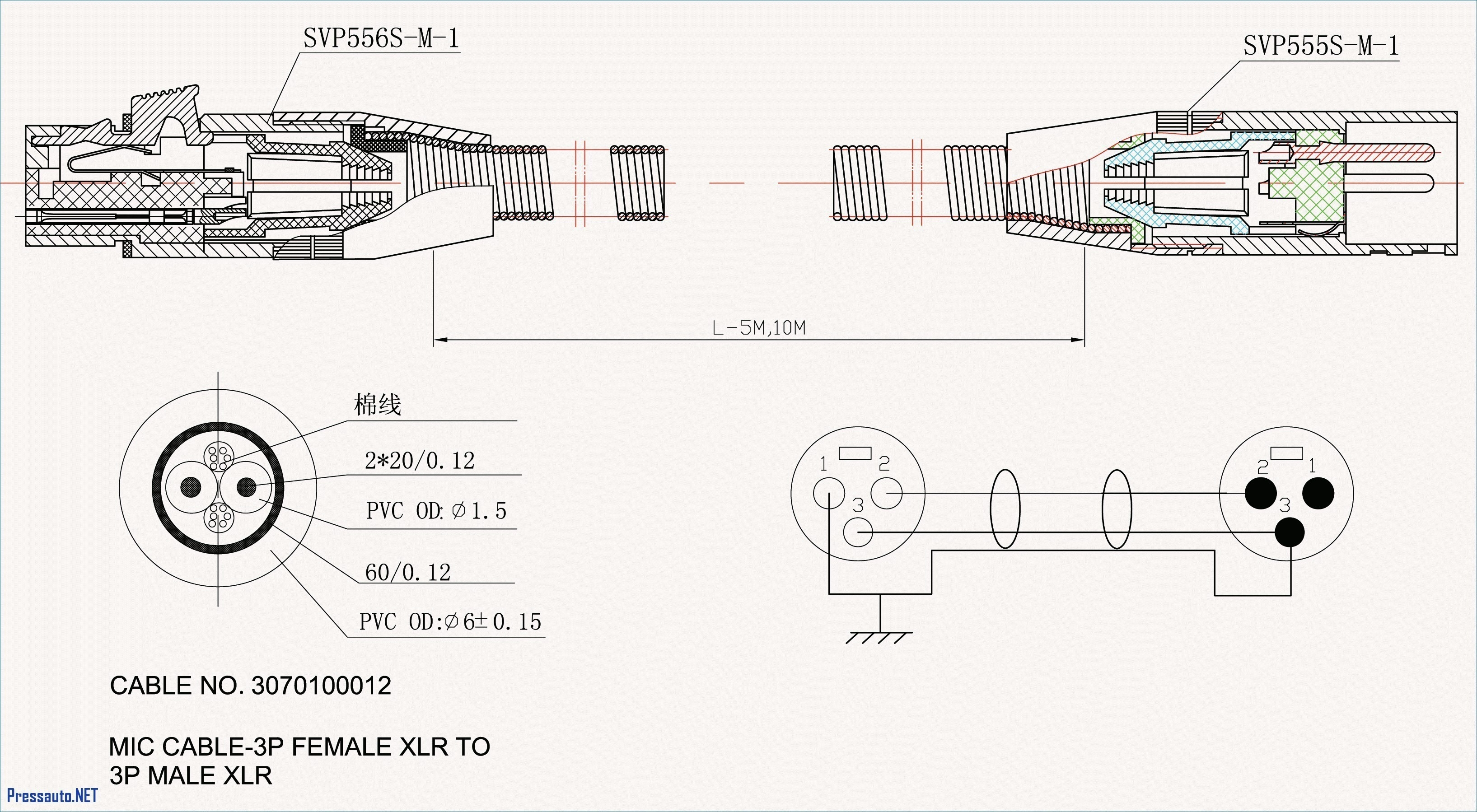 ground fault receptacle wiring diagram Download-Wiring Diagram Alternator Bosch 2019 Wiring Diagram Alternator Bosch Best Td42 Alternator Wiring Diagram 5-m