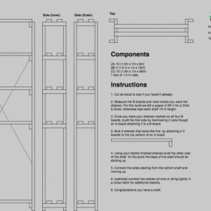 Grow Room Wiring Diagram - 25 Amazing Wiring Diagram for Grow Room Led Shelf Design and Template Growing Food Indoors 16e