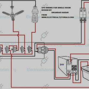 Grow Room Wiring Diagram - 25 Collection Wiring Diagram for Grow Room Likewise House Electrical Diagrams Besides 18a
