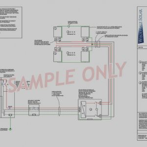 Grow Room Wiring Diagram - 25 Gallery Wiring Diagram for Grow Room Automotive Numbers Best Symbols Ideas Electrical 13g