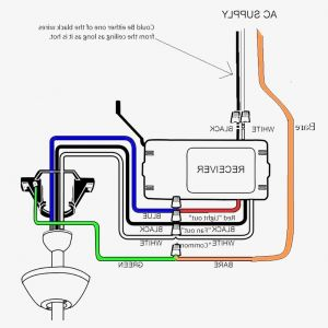 Hampton Bay Ceiling Fan Wiring Diagram with Remote - Pictures Of Hampton Bay Ceiling Fan Wiring Diagram Light Switch for Rh Natebird Me Hampton Bay 2t