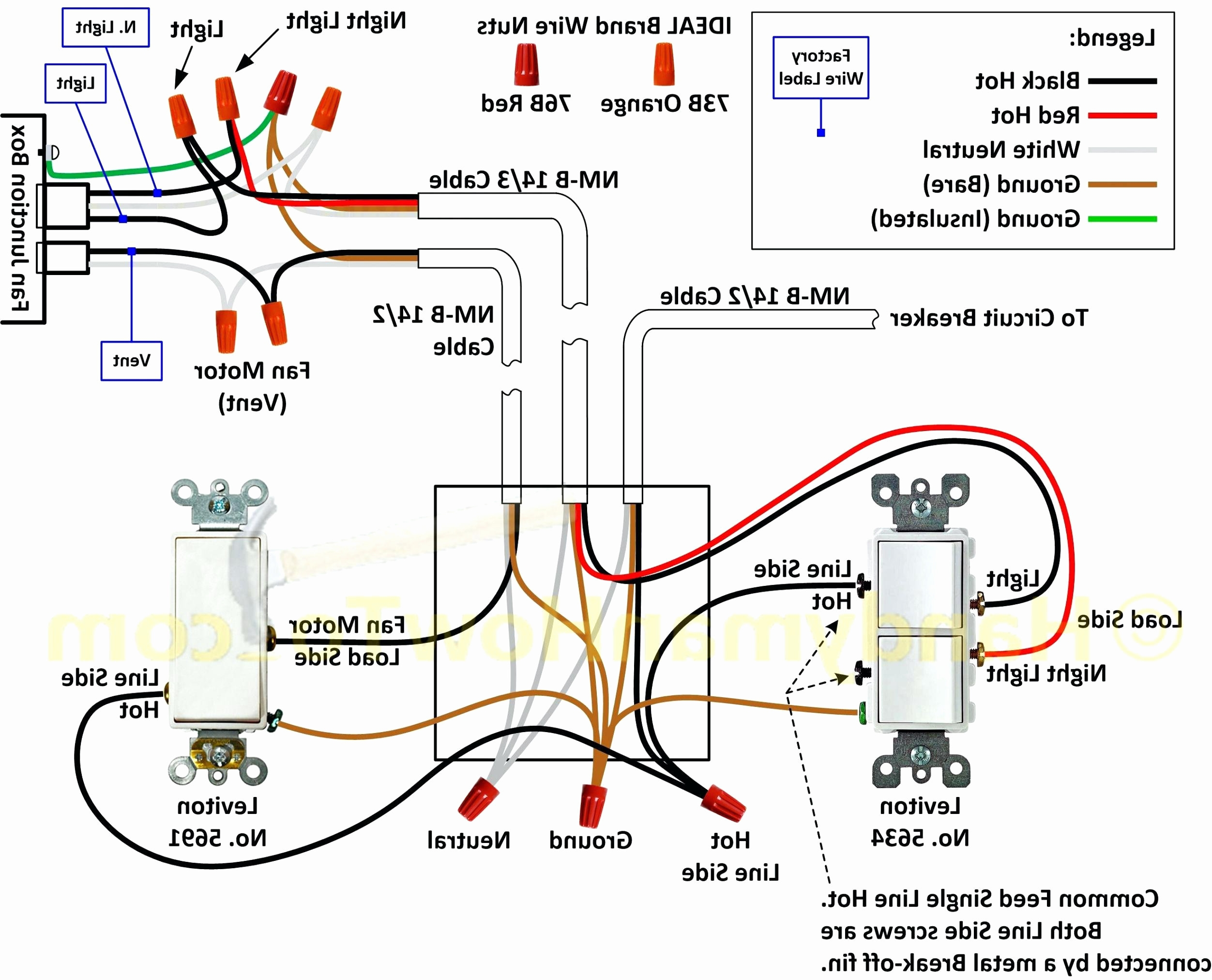 harbor breeze fan switch wiring diagram harbor breeze pull chain wiring diagram