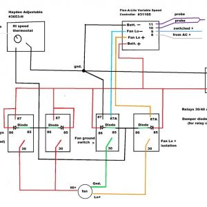 Harbor Breeze Ceiling Fan Wiring Diagram - Harbor Breeze Ceiling Fan Wiring Diagram Remote Chromatex 2q