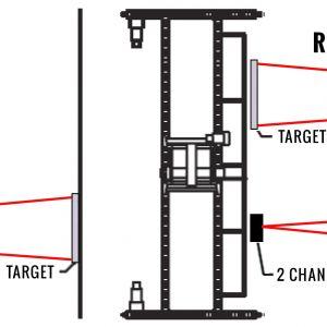 Harbor Freight Hoist Wiring Diagram - Harbor Freight Hoist Wiring Diagram Harbor Freight Hoist Wiring Diagram 18f