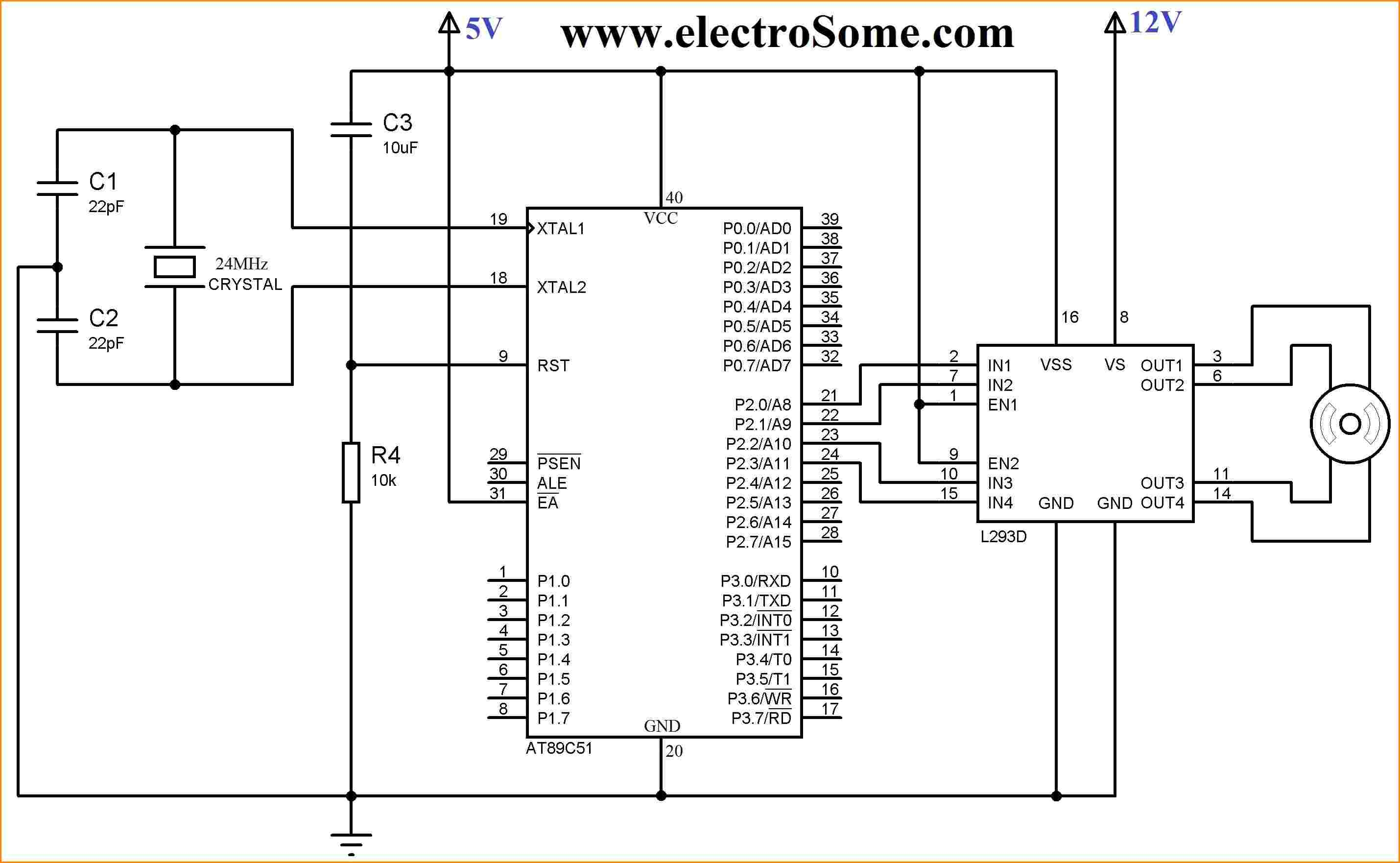 harbor freight security camera wiring diagram